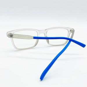 Kids-clear-frames-back-view