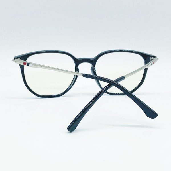black-moscow-frames