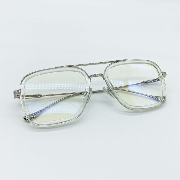 clear-tony-stark-frames-affordable-frames