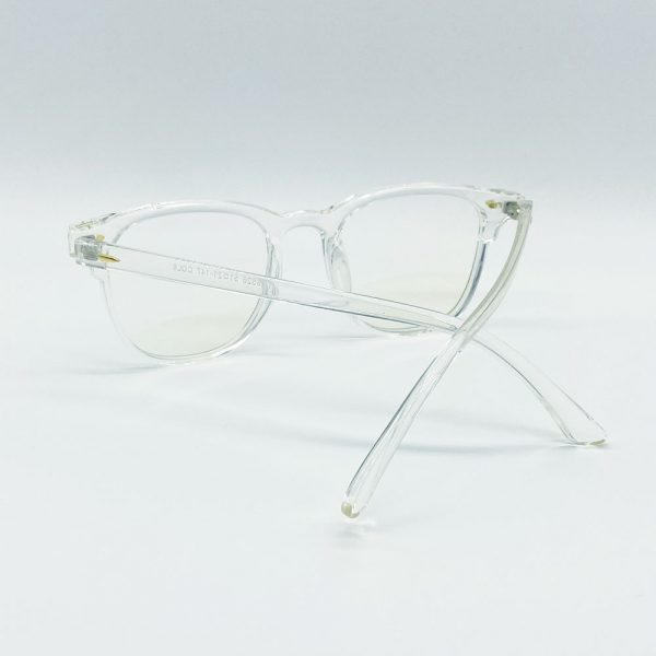 clear-kinshasa-optical-frames
