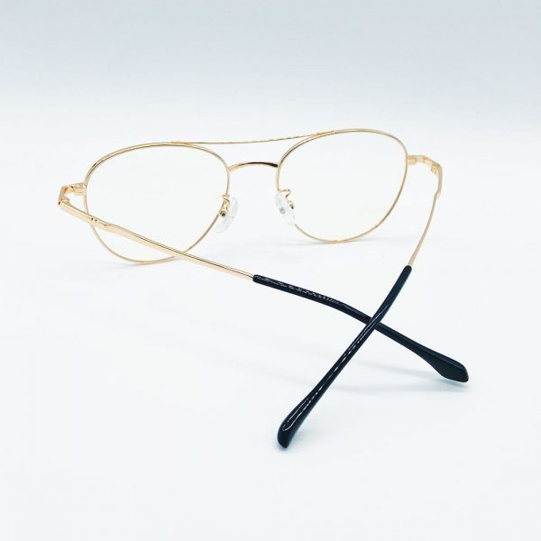 gold-browbar-berlin-frames