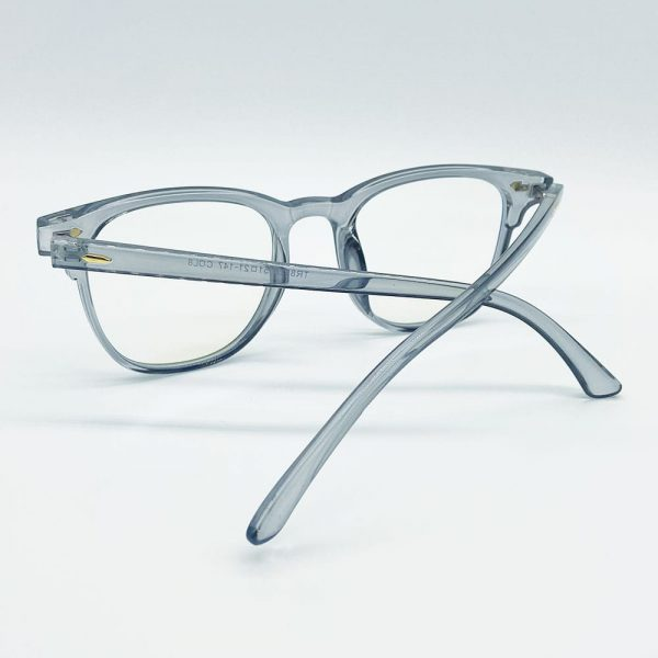 grey-kinshasa-optical-frames
