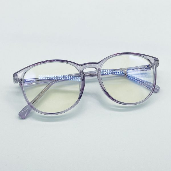 purple-durban-frames