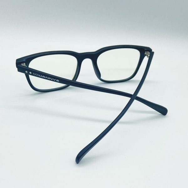 black-madrid-frames