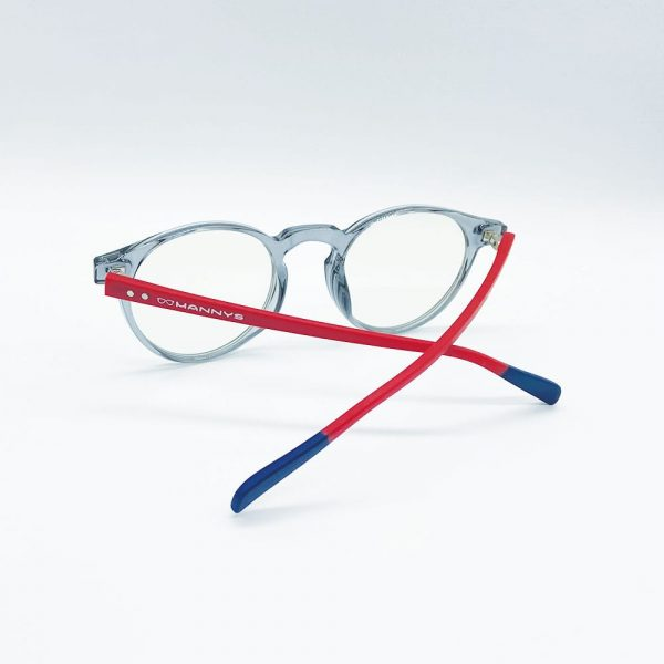 blue-red-nairobi-frames