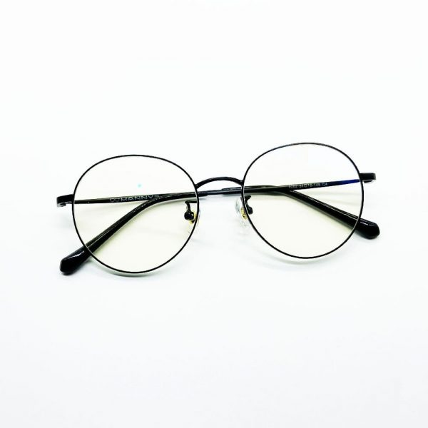black-munich-frames