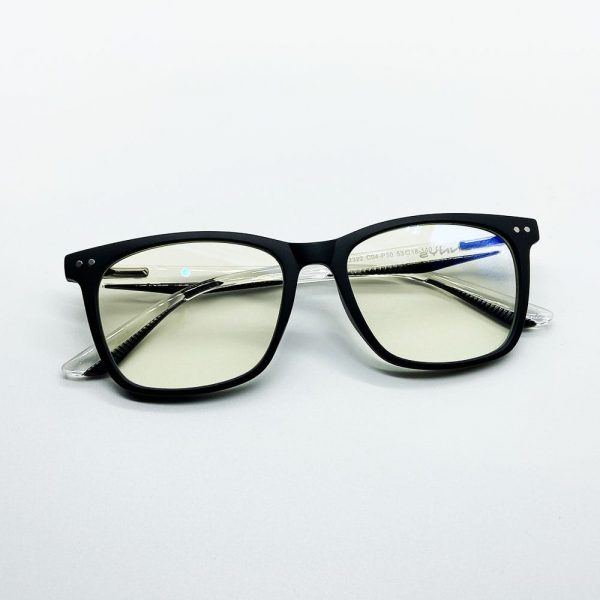 black-clear-lomdon-frames