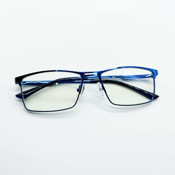 blue-full-rim-frames