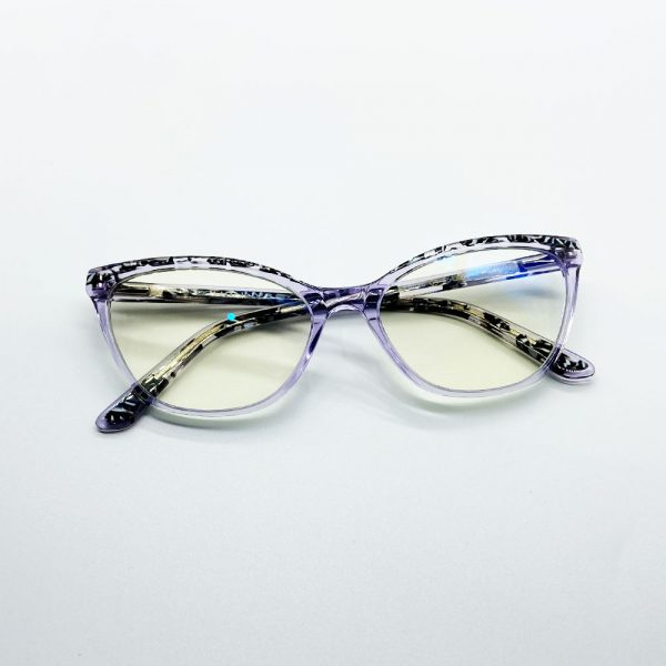 purple-venice-frames